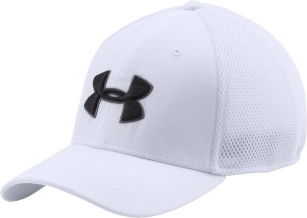 Under Armour Men's Mesh Stretch 2.0 Golf Hat product image