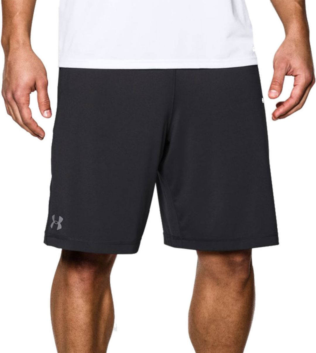 2bbcb0f6c Under Armour Men's Raid Shorts. noImageFound. Previous