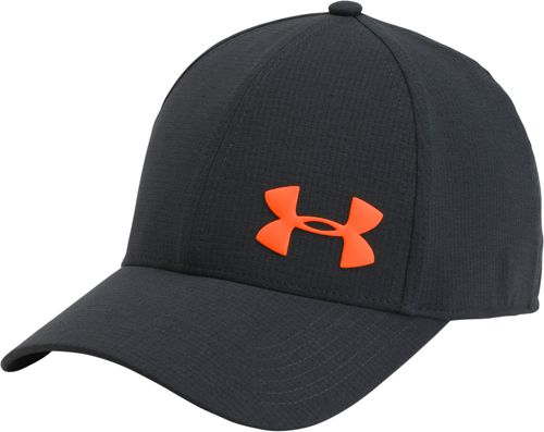 Under Armour Men s AirVent Core Hat. noImageFound. Previous 8f3a0e9d430