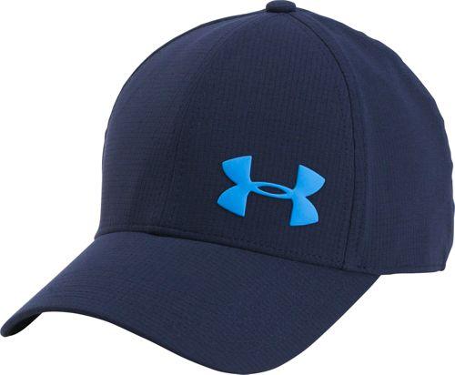 b1e31a83a75c0 Under Armour Men s AirVent Core Hat. noImageFound. Previous