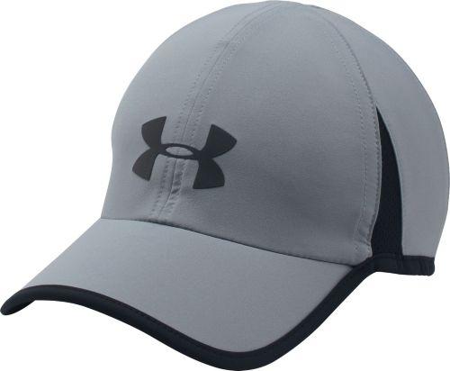 7593b694e41 Under Armour Men s Shadow Hat 4.0