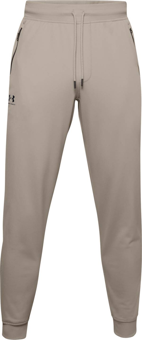 Under Armour Men's Sportstyle Joggers product image