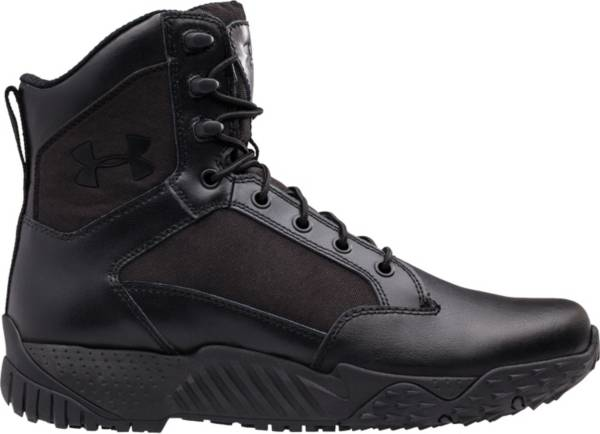 Under Armour Men's Stellar Tactical Boots product image