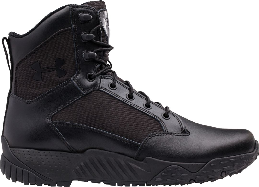 super popular 34073 d2bfd Under Armour Men s Stellar Tactical Boots   DICK S Sporting Goods