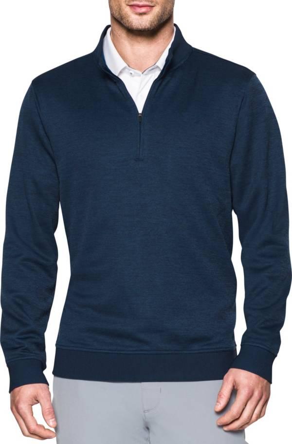 Under Armour Storm Sweater Fleece 1/4-Zip product image