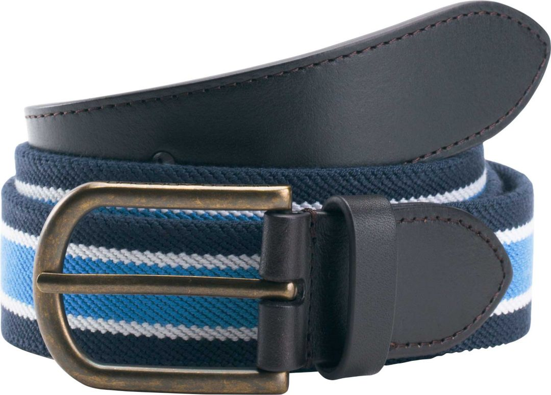 ec4bf08475 Under Armour Men's Performance Stretch Golf Belt