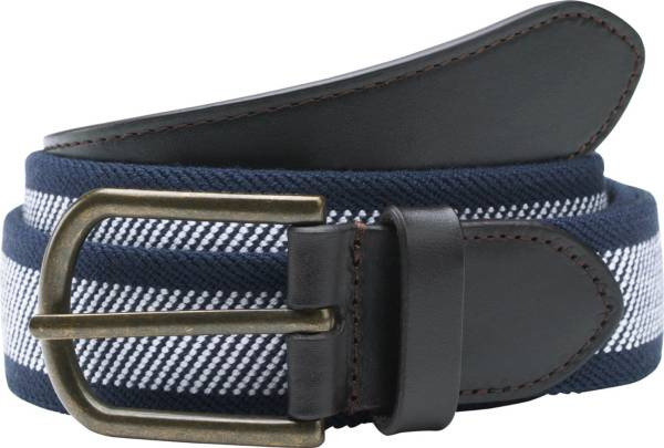 Under Armour Performance Stretch Belt product image