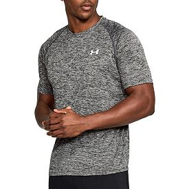 933349f36 Under Armour Men's Tech T-Shirt | DICK'S Sporting GoodsProposition ...