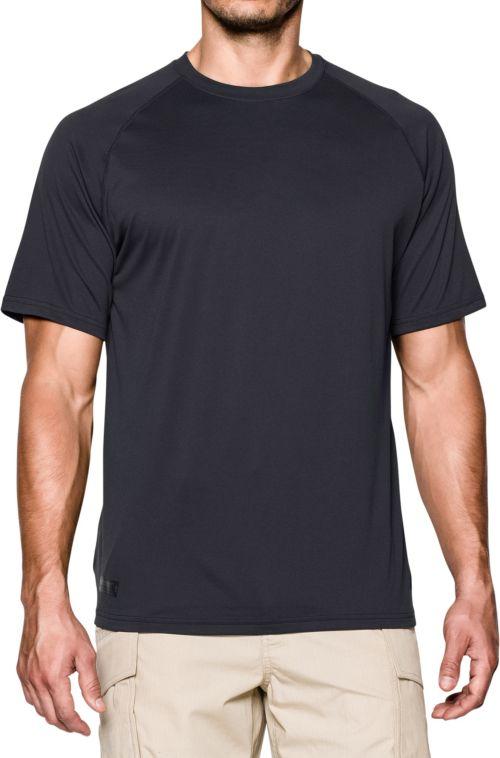 35e39f63 Under Armour Men's Tactical Tech T-Shirt | DICK'S Sporting Goods