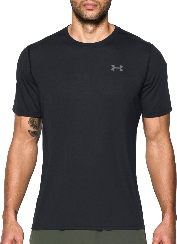 776e28ebd1 Under Armour Men's Threadborne Siro T-Shirt