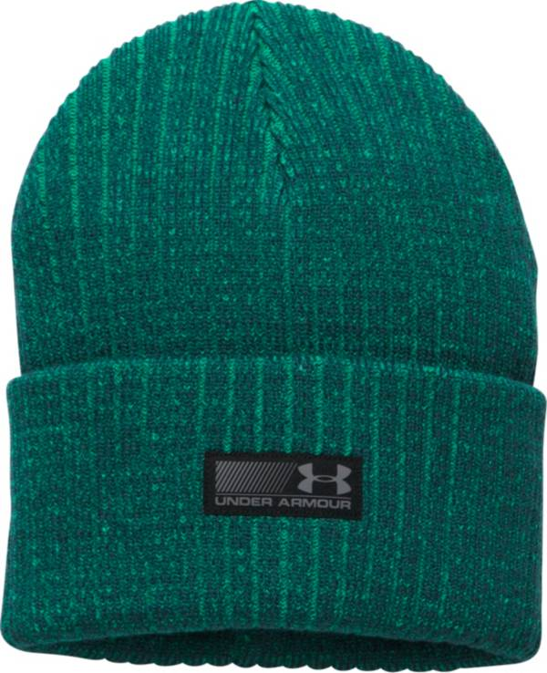Under Armour Men's Truck Stop Beanie product image