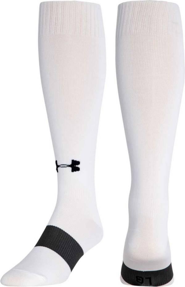 Under Armour OTC Soccer Socks product image