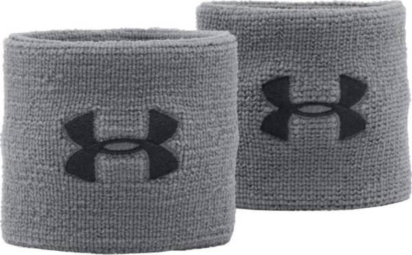 Under Armour Performance Wristbands - 3'' product image