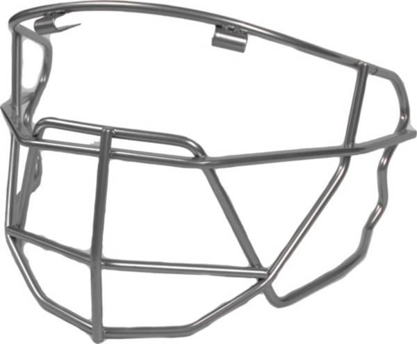 Under Armour Baseball/Softball Batting Helmet Facemask product image