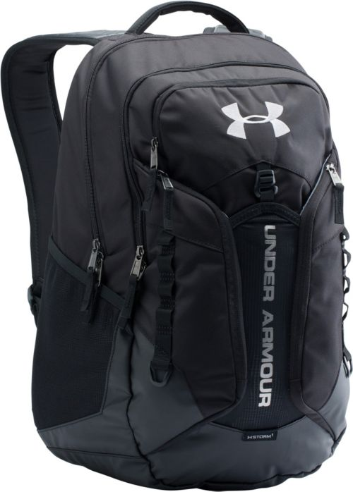Under Armour Storm Contender Backpack  7f29c7f8e7b