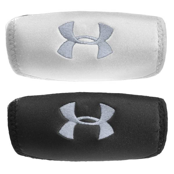 Under Armour Home & Away Chin Pads product image