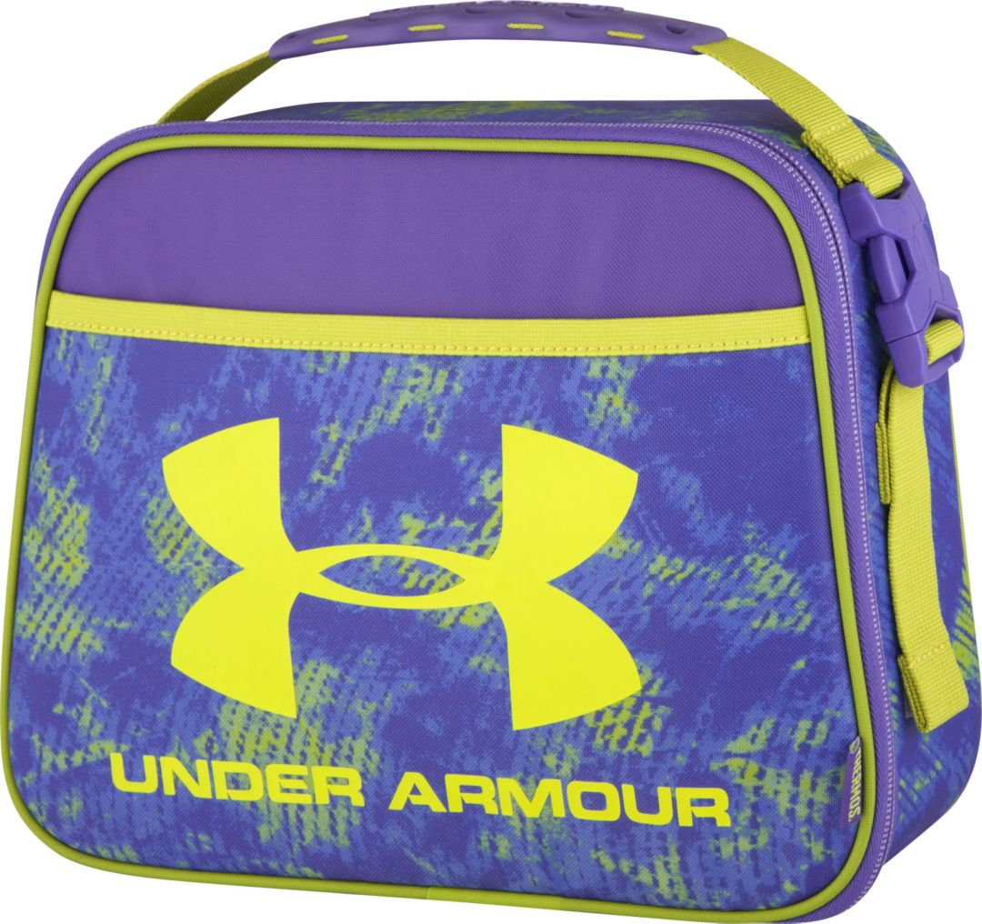 fece6430 Under Armour Girls' Lunch Box | DICK'S Sporting Goods