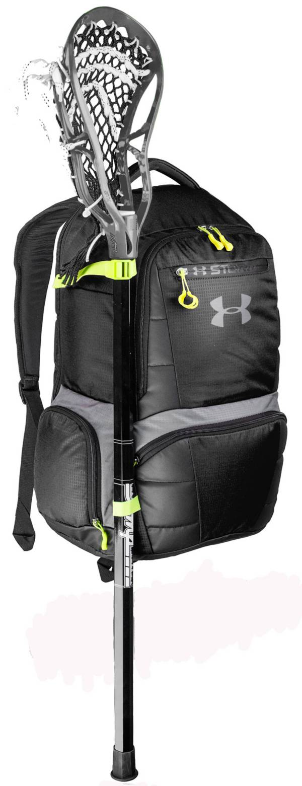 Under Armour Lacrosse Backpack product image