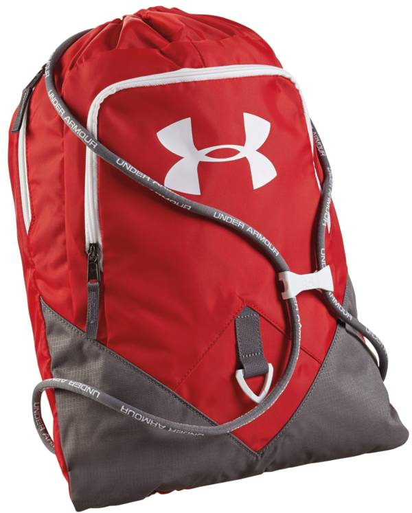 Under Armour Undeniable Sackpack product image
