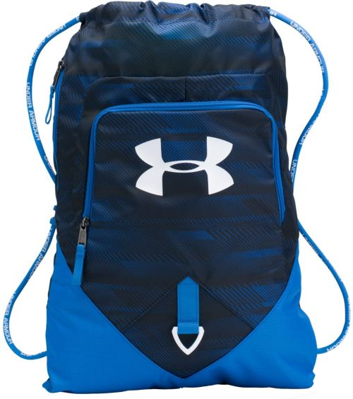 Under Armour Undeniable Sackpack   DICK S Sporting Goods ed4be1845b