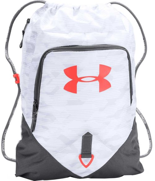 Under Armour Undeniable Sackpack. noImageFound. Previous eee002596bd56