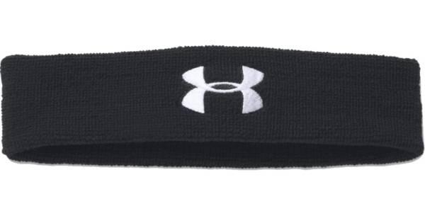 Under Armour Performance Headband product image