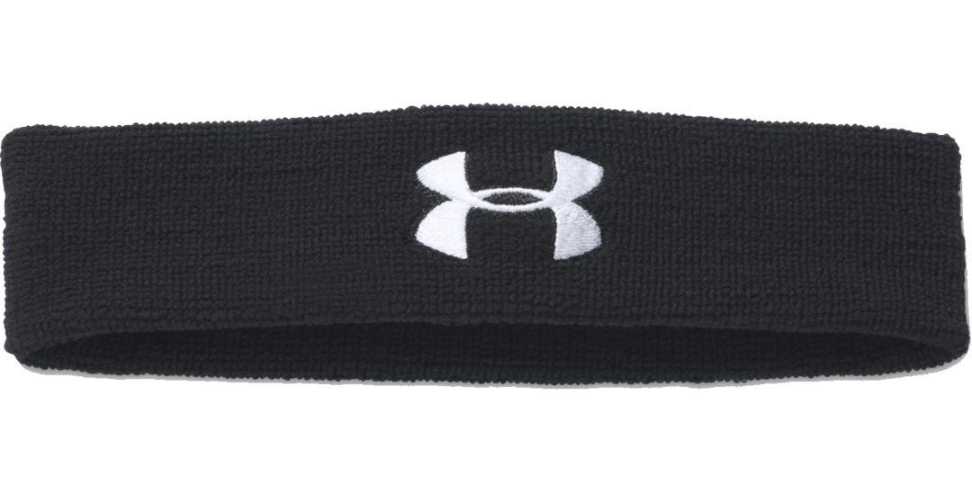 518a14d659 Under Armour Performance Headband