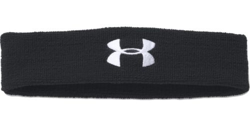 bafb52a5da078c Under Armour Performance Headband