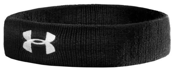 "Under Armour Performance Headband - 2"" product image"