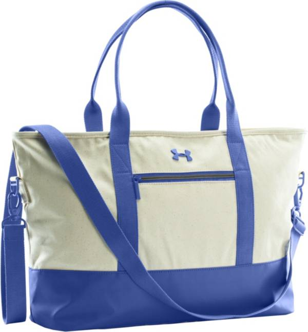 Under Armour Women's Premier Tote product image