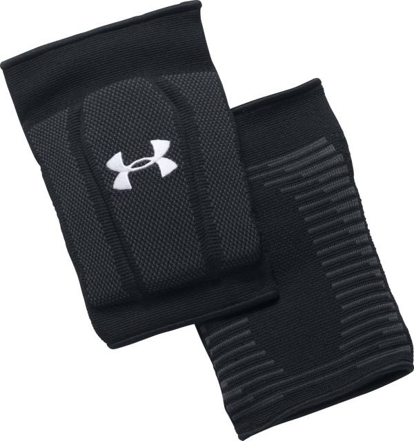 Under Armour Adult 2.0 Volleyball Knee Pads product image