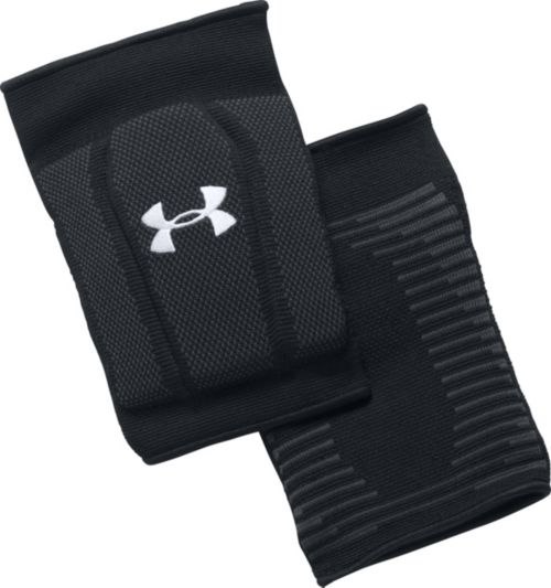 131aab2bfd Under Armour Adult 2.0 Volleyball Knee Pads | DICK'S Sporting Goods