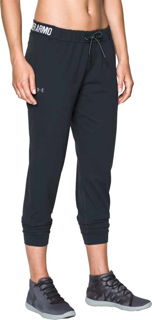 88e74e7ff1e Under Armour Women s City Hopper Jogger Studio Pants. noImageFound. Previous