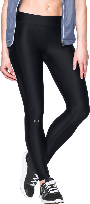 Under Armour Women's HeatGear Armour Leggings product image