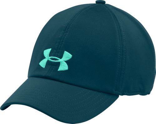 0a9f4bd9def Under Armour Women s Renegade Hat. noImageFound. Previous