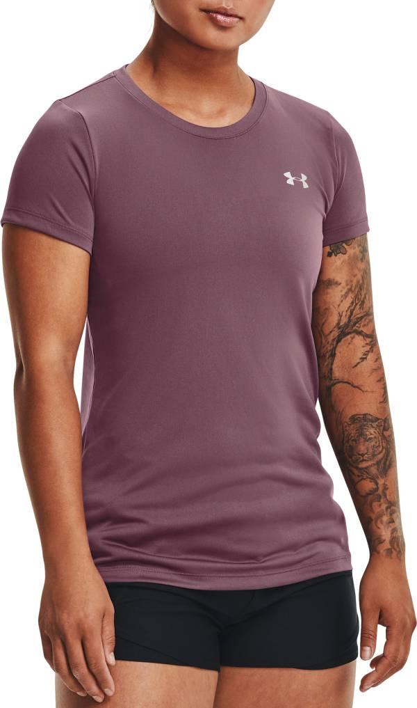 Under Armour Women's Tech Twist Crewneck T-Shirt product image