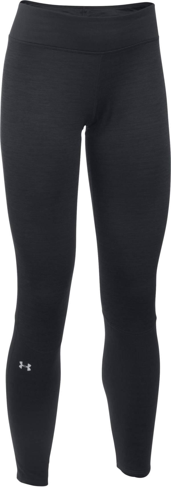 Under Armour Women's Base 4.0 Leggings product image