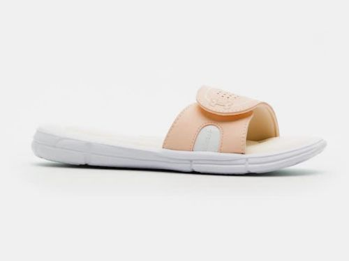 fe9bffbdc7c Under Armour Women s Ignite VIII Slides