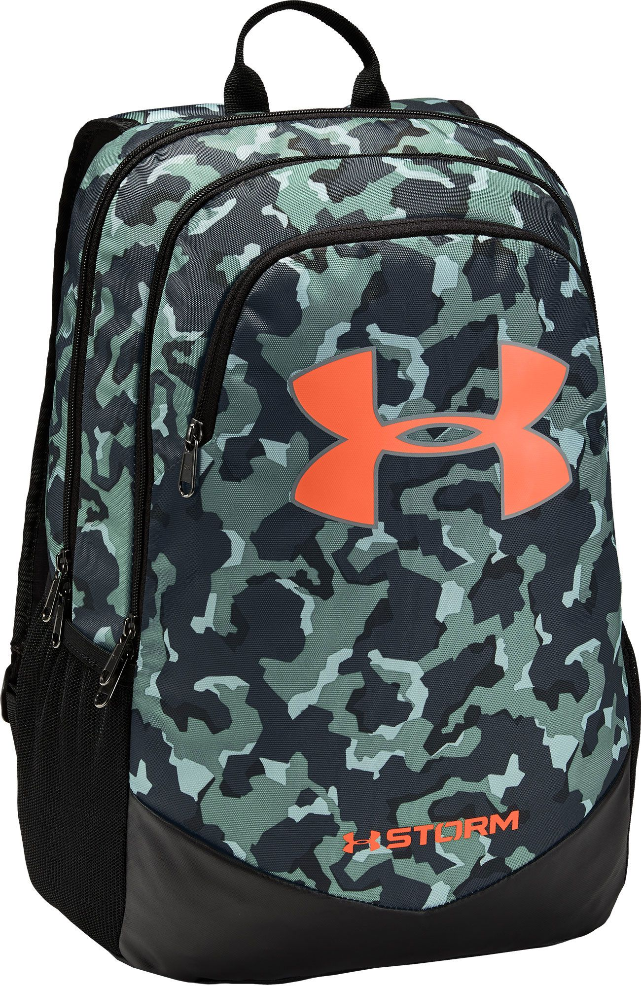 Under Armour Youth Scrimmage Backpack | Best