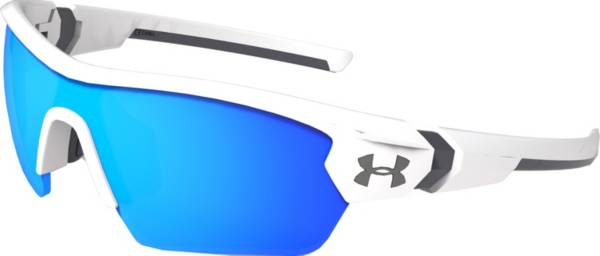 Under Armour Youth Menace Sunglasses product image