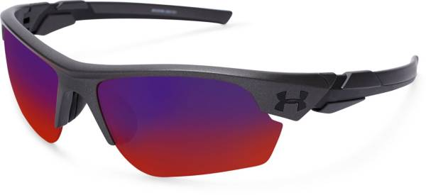 Under Armour Youth Windup Sunglasses product image