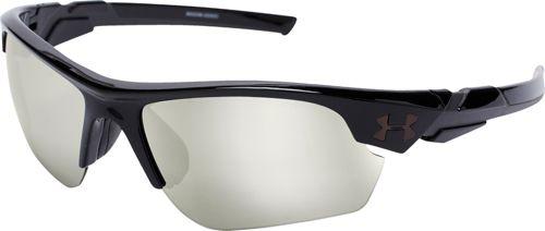 9a5598918c Under Armour Kids  Windup Sunglasses