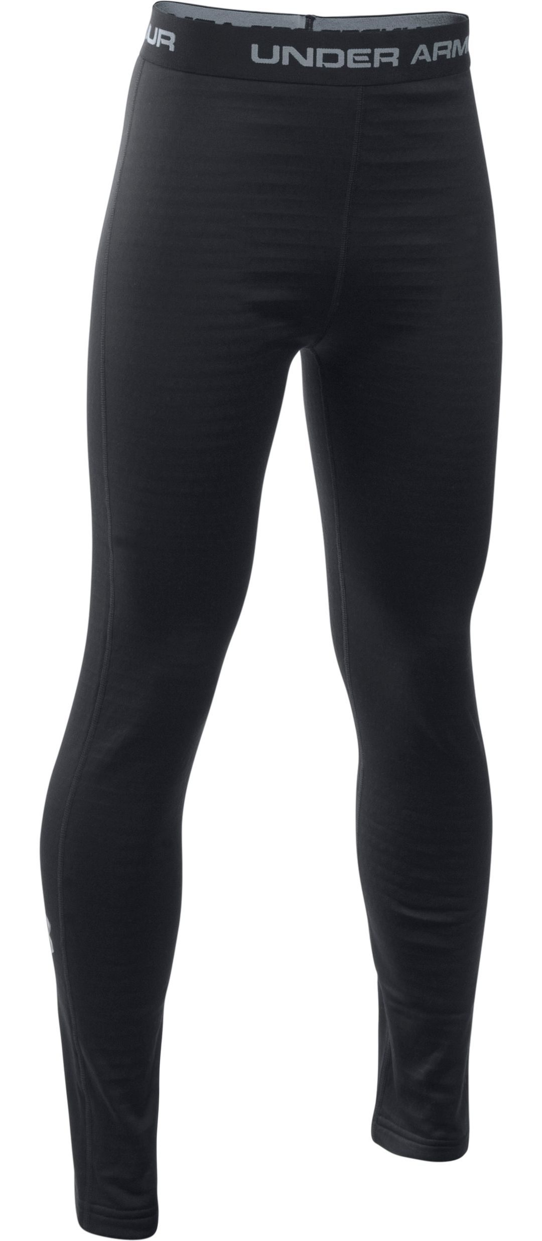 482a4f90d9010b Under Armour Youth Base 2.0 Leggings | DICK'S Sporting Goods
