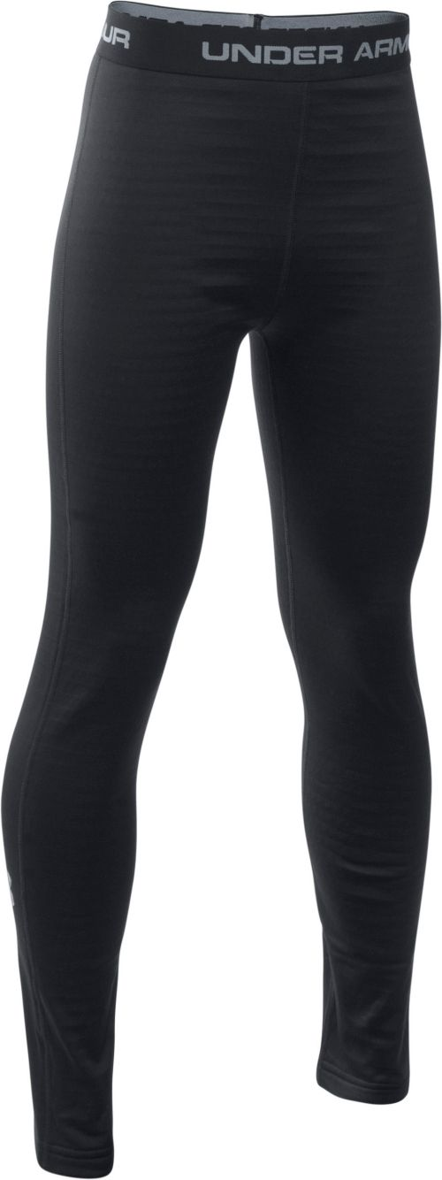 2b2a34061268f Under Armour Youth Base 2.0 Leggings | DICK'S Sporting Goods