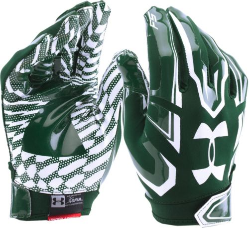 Under Armour Youth F5 Receiver Gloves Dick S Sporting Goods