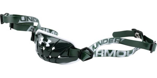 Under Armour Youth Gameday Chin Strap product image