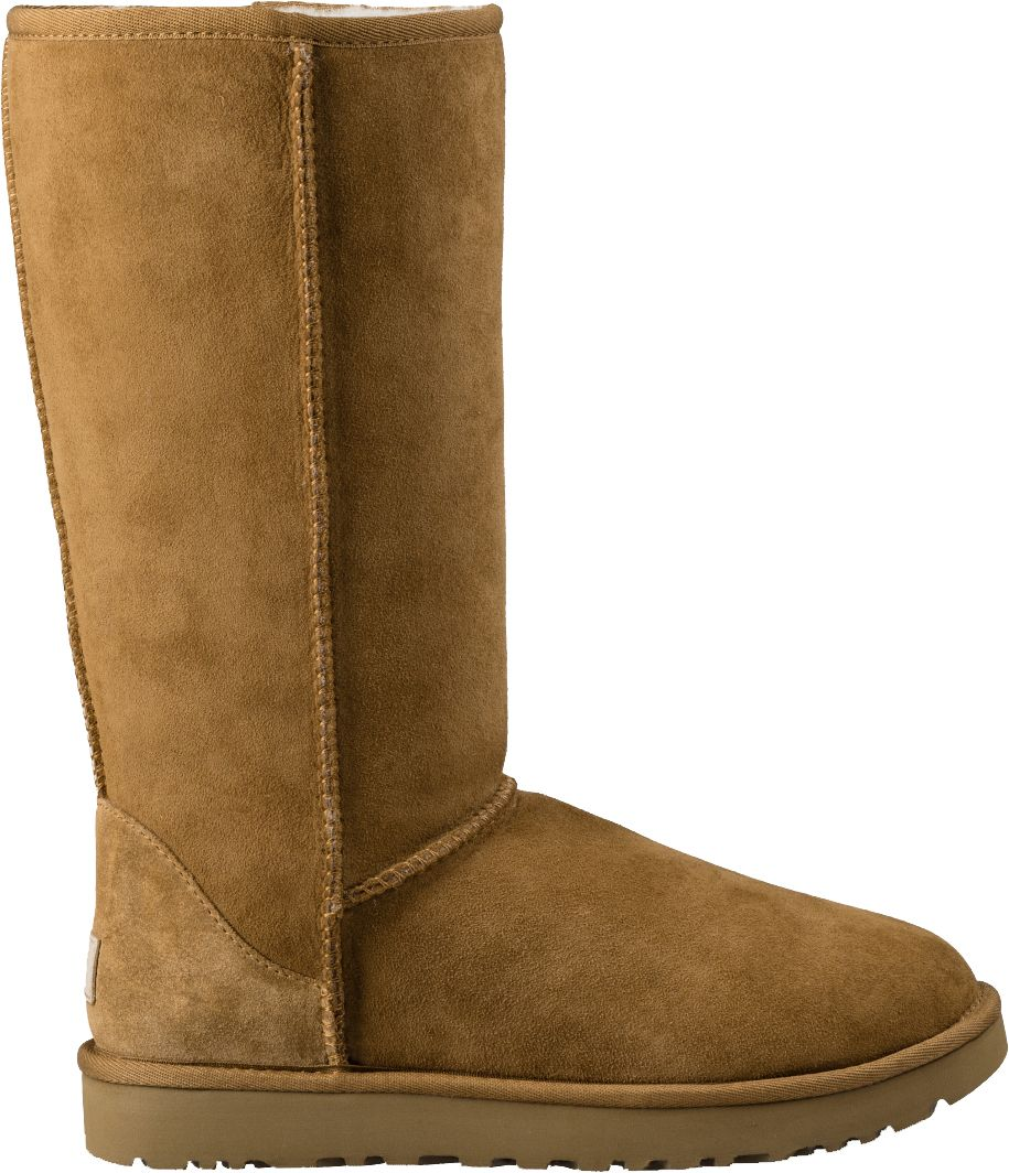 ugg australia women s classic tall ii winter boots dick s sporting rh dickssportinggoods com
