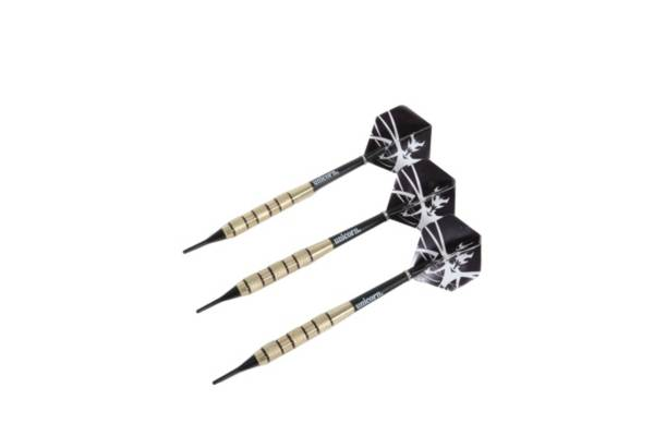 Unicorn EL10 16g Soft Tip Darts product image
