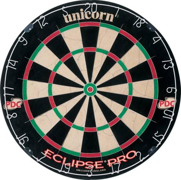 Unicorn Eclipse Pro Bristle Dartboard product image