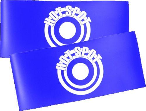 0543ecb539ee Hot Spots Soccer Shoe Bands | DICK'S Sporting Goods